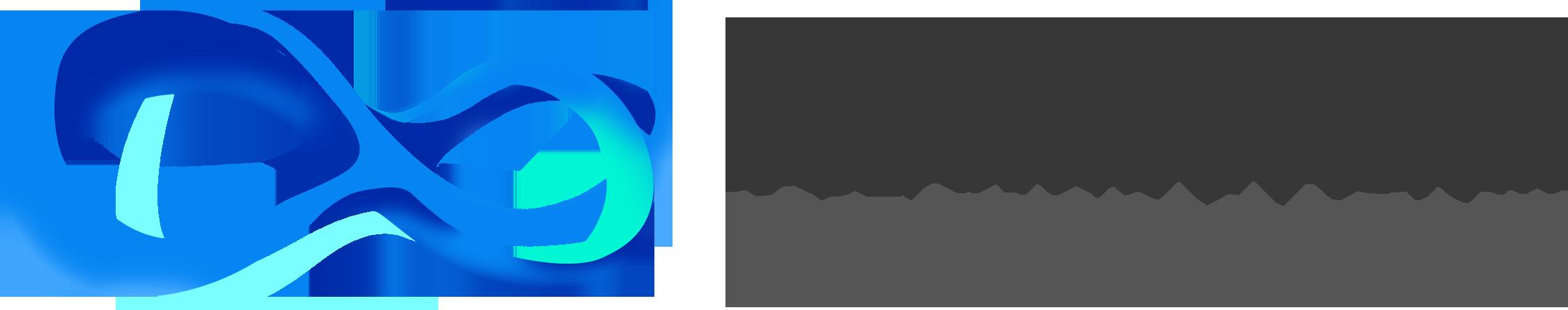 中国海洋论坛